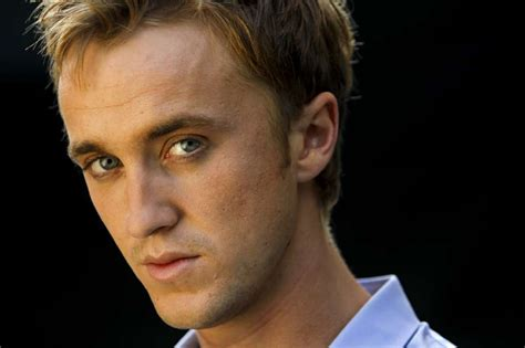 Swimming Pool Floor Plan by Harry Potter S Tom Felton Buys In Hollywood Hills West
