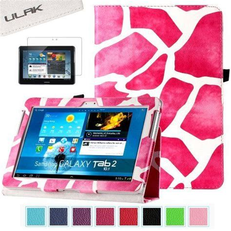 Cover Samsung Tab 2 101 P5100 Flipcase Ume Tab2 101 Diskon 9 best samsung galaxy tab 2 10 1 covers images on samsung galaxy tablet cases and