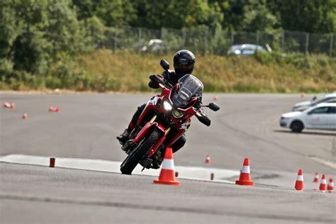 Motorrad Fahrsicherheitstraining Eifel by N 252 Rburgring Safety Fun Fahrsicherheitstraining Biker