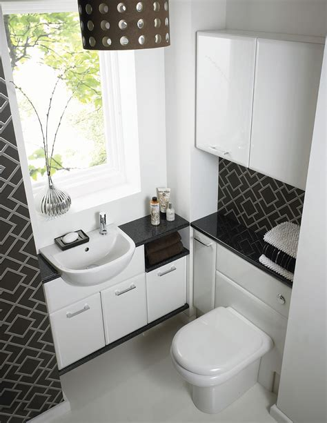 Jjo Bathrooms by Wiltshire Bathroom Design And Installation Home
