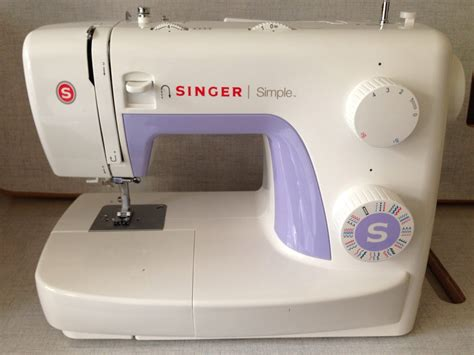 Singer 3223 Simple Green Mesin Jahit Portable 1 jual singer 3232 mesin jahit portable multifungsi sinartokotiga45