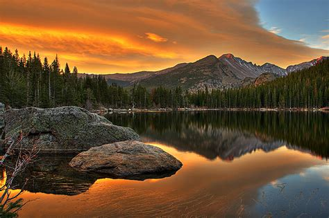 Landscape Photography Names Nature Pictures Nature Photography Exles