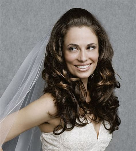 hairstyle ideas for brides wedding hairstyles with headbands hairstyles pictures