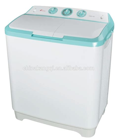bathtub washing machine twin tub washing machine