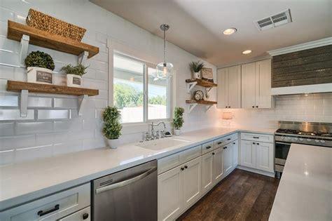 free kitchen design help rta cabinet store rta cabinet