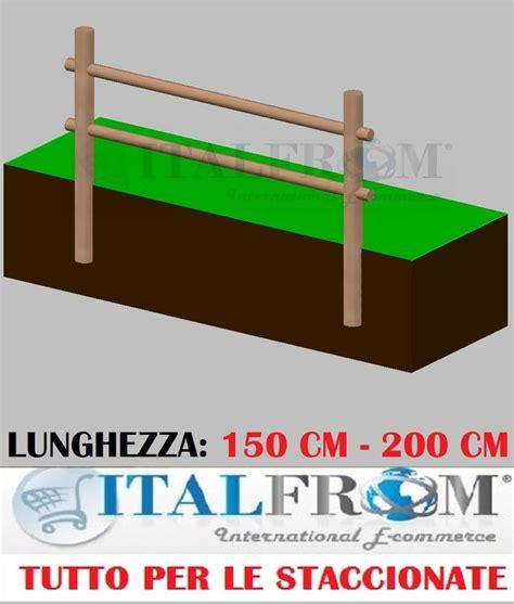 staccionata da giardino 17 migliori idee su recinzioni in legno su