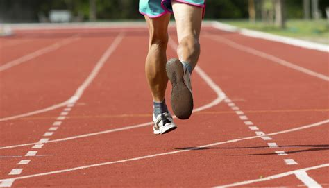 run it on running runners 7 best ways to prevent a running injury diet exercise