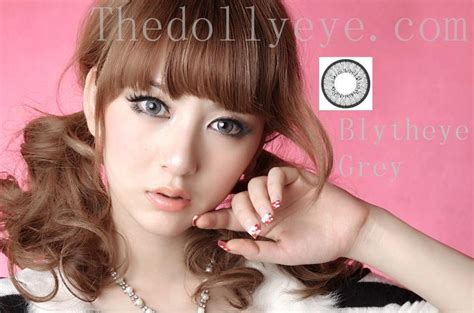 Princess Universe Blue 15mm Softlens softlens princess universe free ongkir softlensmurahku