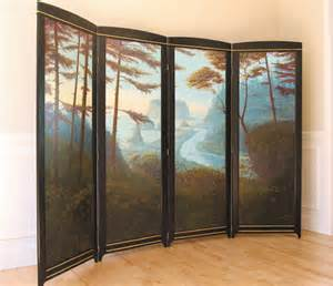 Plastic Room Dividers by Mirrored Folding Screen Room Dividersearch For Room
