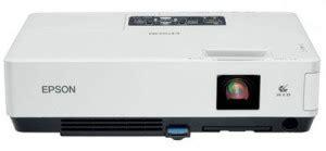 epson projector l light flashing orange epson powerlite 1705 projector l