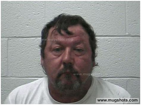 Washington County Tennessee Arrest Records Shelton Frank Louis Mugshot Shelton Frank Louis Arrest Washington County Tn