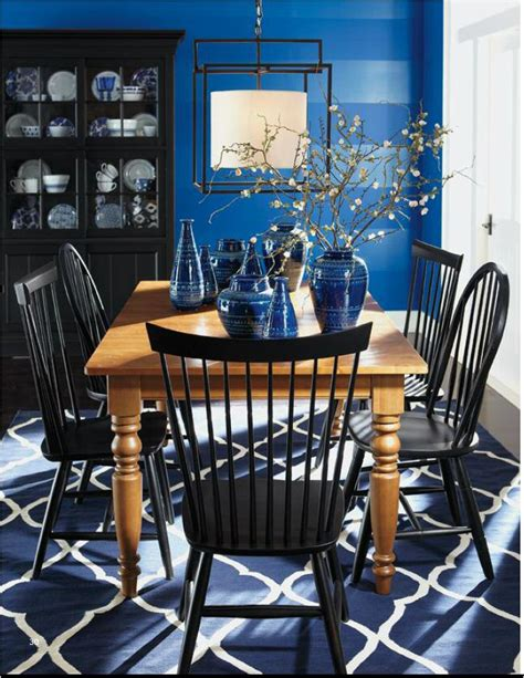 Chandelier Ridgeland Ms 17 Best Images About Ethan Allen Dining Rooms On
