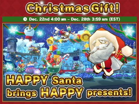 wars presents happy from happy wars presents for all happy