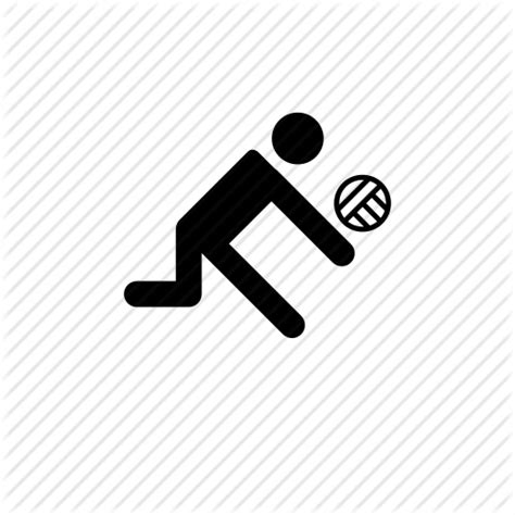 icones volley ball image volley ball png  ico
