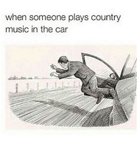 Country Music Meme - funny music memes of 2017 on sizzle running man challenge