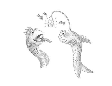 coloring pages for pout pout fish pout pout fish coloring pages bestappsforkids com