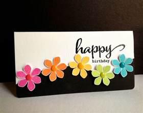 handmade birthday card ideas for husband 37 birthday card ideas and images morning