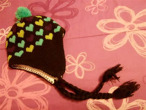 knitted hats for sale knitted hat for sale by plushies 4 sale on deviantart