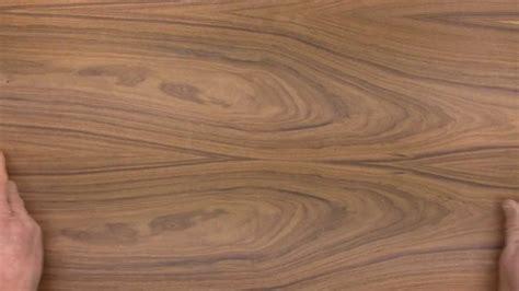 wood veneer beginners tutorial  veneer factory outlet