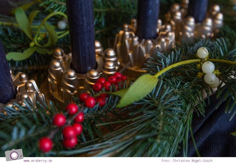 kerzenhalter stabkerzen adventskranz adventskranz selber machen aus gugelhupf backform