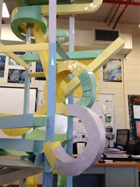How To Make A Roller Coaster Out Of Paper - paper roller coasters