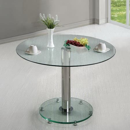 small glass dining table dining table small glass dining table chairs