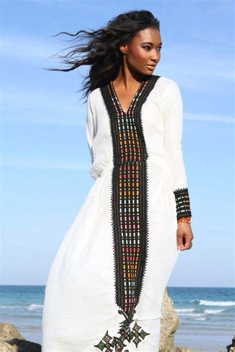 my ethiopian culture traditional clothing 25 best ideas about ethiopian dress on pinterest africa