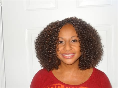 is crochet braids good for the hair types of crochet hair weave newhairstylesformen2014 com