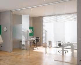 Blinds For Sliding Glass Doors Bamboo Blinds For Sliding Glass