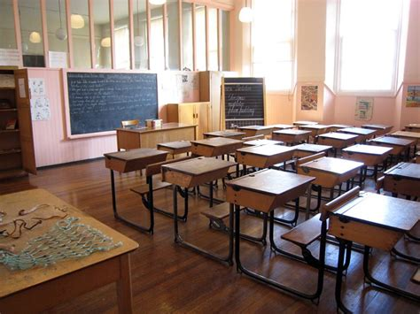 layout of a victorian classroom a city in the air a steunk adventure novel wattpad