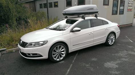 Vw Cc Roof Rack by The Journey Center Thule Guard And Rhino Official