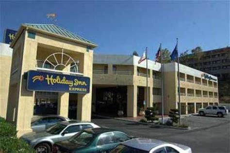 comfort suites rosemead rosemead vacation rental california 1 6 of 6