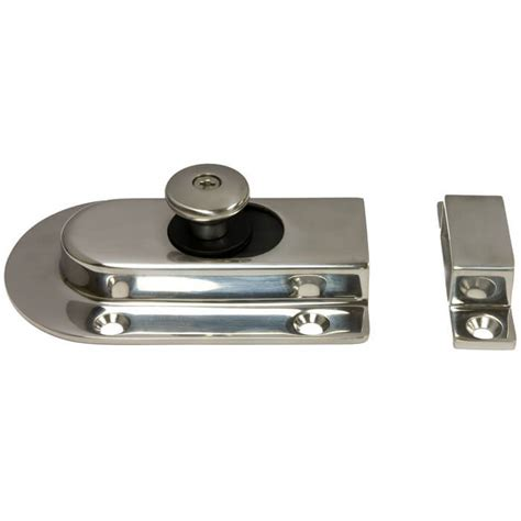 boat transom latch boat door latches hardware pictures to pin on pinterest