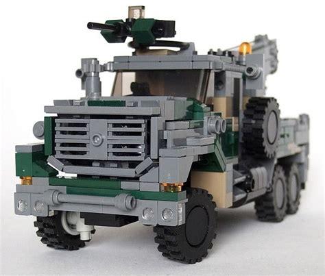 lego army vehicles lego truck lego lego