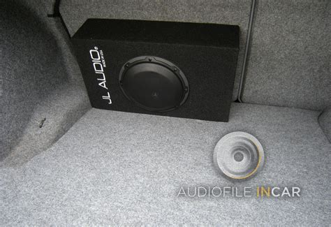 boat speakers without bmw e46 3 series audio upgrades