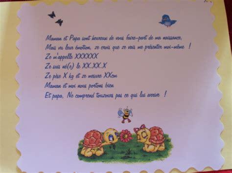 1325106208 famille nombreuse beaux exemples phrase pour annoncer grossesse pa42 humatraffin