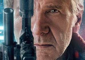 Harrison Ford Wars 7 Harrison Ford Might Easily Been Killed On Wars