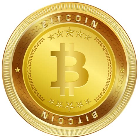 bid coin bitcoin png