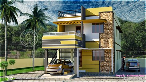 home exterior design photos in tamilnadu 2100 square tamilnadu style house exterior kerala home design and floor plans