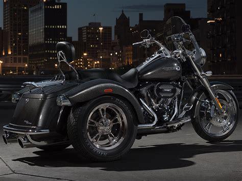 Washington Harley Davidson by Harley Davidson 174 Trike Motorcycles For Sale In Tacoma