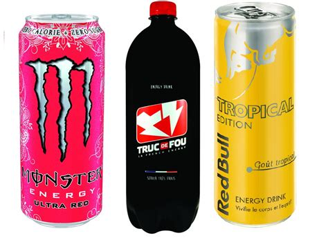 q base energy drink les energy drinks se d 233 mocratisent