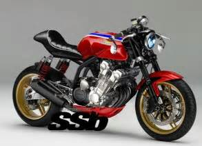Honda Sportster 456 Best Images About Motorcycle On Honda