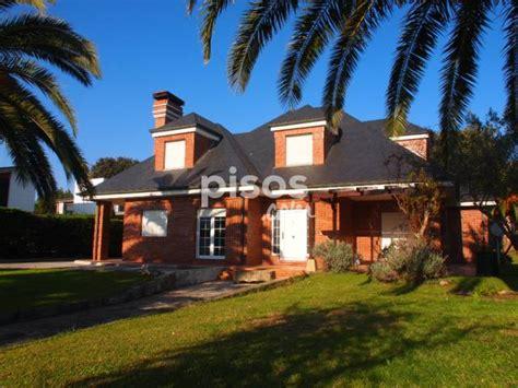 alquiler de pisos de particulares en la provincia de cantabria
