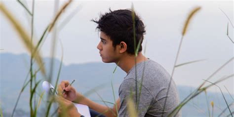 download film indonesia janji hati janji hati aliando syarief spesial buat kamu kapanlagi com