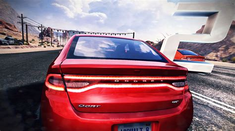 asphalt 8 airborne create room 2014 ford expedition package review autos post