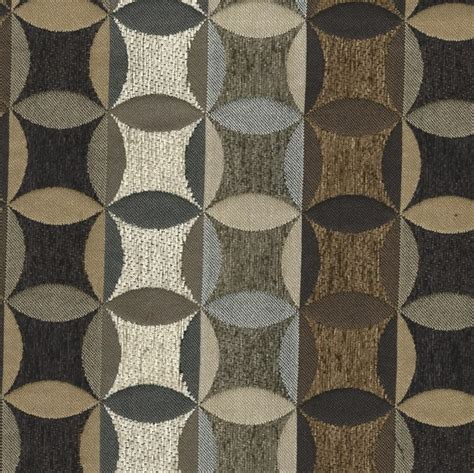 Discount Upholstery by Luminar Earth Discount Designer Upholstery Fabric
