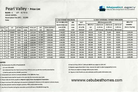 printable vinyl price philippines elegant ceramic tiles philippines price list kezcreative com