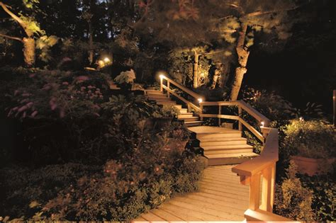 Landscape Lighting Pittsburgh Outdoor Lighting Perspectives Of Pittsburgh Pittsburgh Pa 15205 Angies List