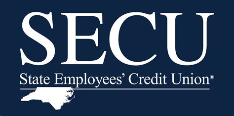 Secu Gift Card Balance - state employees credit union gift card lamoureph blog