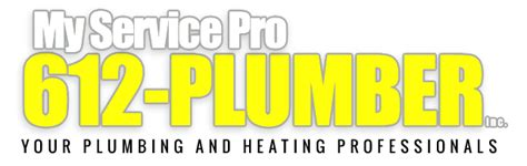 Mn Plumbing And Heating by Home Plumbing Orono Mn Service Pro 612 Plumber Inc